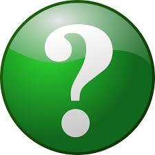 Lurer du på noe i forbindelse med tilsendt faktura?