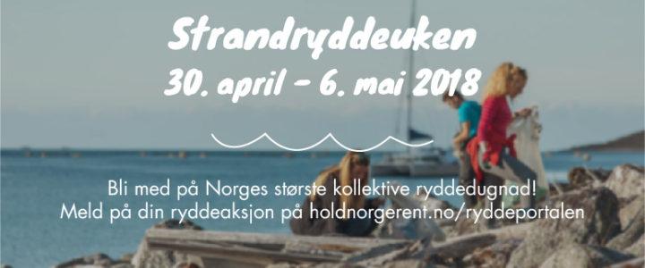 Coop Rydder Norge